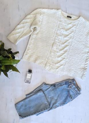 Крутейший свитер uk22