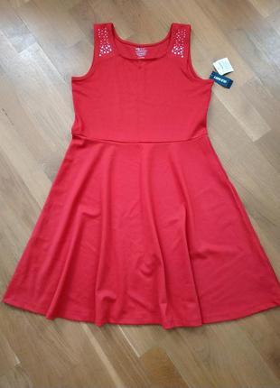 Нова сукня old navy, р.46, оригінал з сша