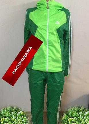 Спортивный костюм размер xs-s (eur 34-36)