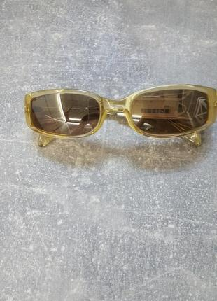 Солнцезащитные очки, guess gu653