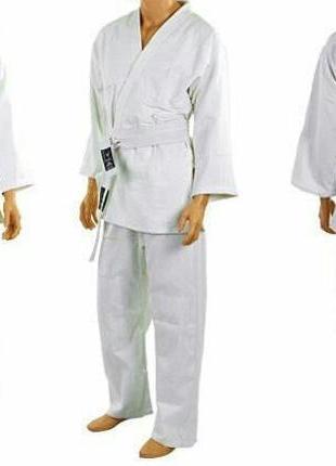 Кимоно для дзюдо для подростка
