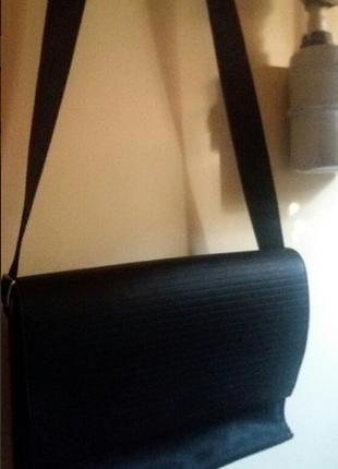 Сумка портфель ноутбук икеа