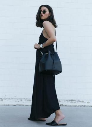 Длинное платье с бахромой.xs/s.