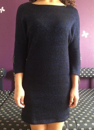 Платье бренда bodyform