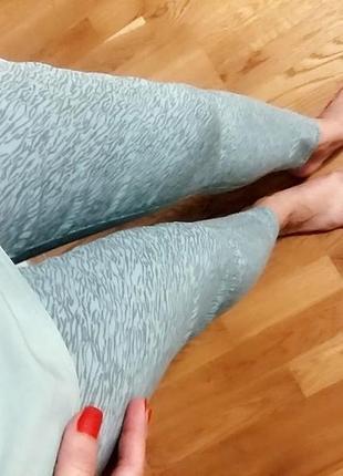 Джинсы скинни mavi 30 size/ на размер m-l