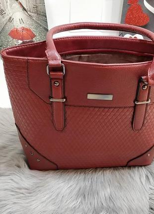 Распродажа! стильная сумка ! 199 грн!