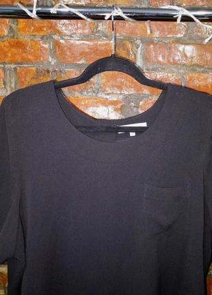Блуза кофточка с пуговицами nutmeg3 фото