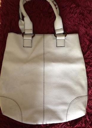Стильная сумка - торба