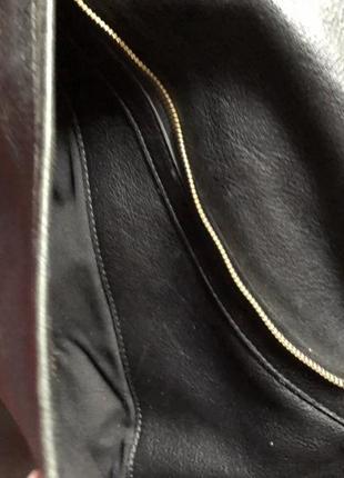 Сумка sergio rossi3 фото