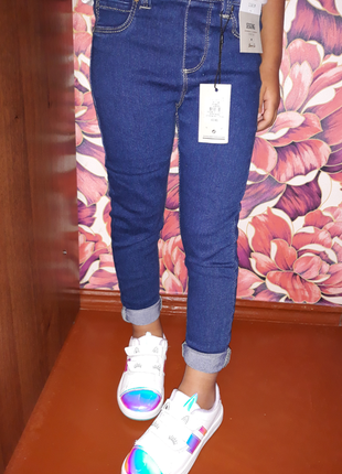 Стильные и удобные скинни,джинсы,узкачи на девочек
