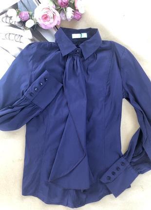 Блуза рубашка бренд