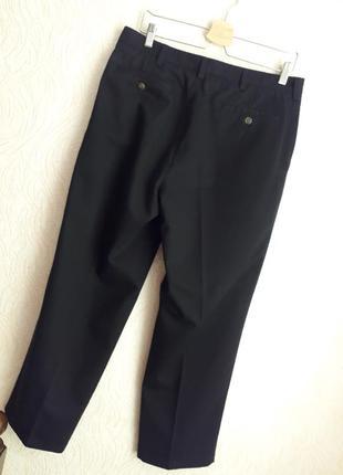 Новые американские брюки st john's bay3 фото