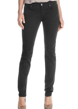 Esprit edc от basic five slim - женские брюки basic,