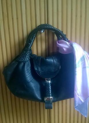 Fendi сумка