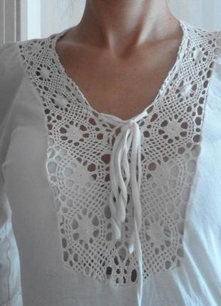 Изящная блуза, бренд dorothy perkins