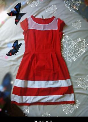 Платье xl летне-весеннее