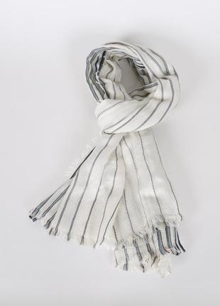 Шикарный шарф gucci
