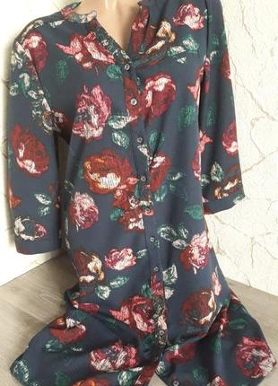 Платье collection london