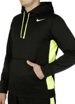 Nike мужская толстовка/мужская кофта