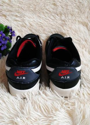 ♠️ кроссовки nike air max оригинал 41 (27 см) ♠️3 фото