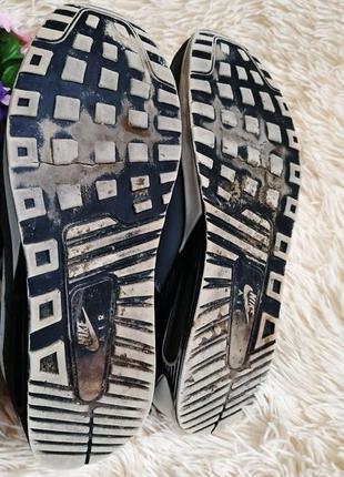 ♠️ кроссовки nike air max оригинал 41 (27 см) ♠️6 фото