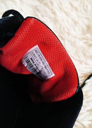 ♠️ кроссовки nike air max оригинал 41 (27 см) ♠️7 фото