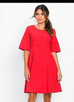 Базове нарядне плаття/польща/суперціна