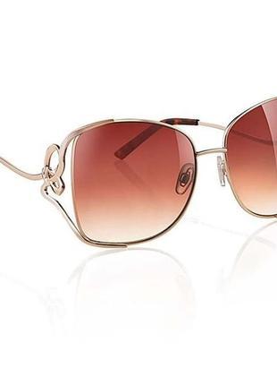 """Стильні сонцезахисні окуляри """"літня прогулянка"""""""