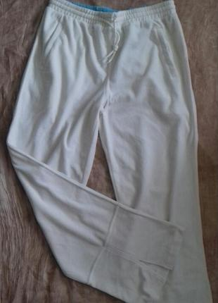 Спортивные брюки tcm