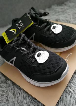Удобнейшие кроссовки f&f