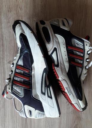 Кроссовки adidas8 фото