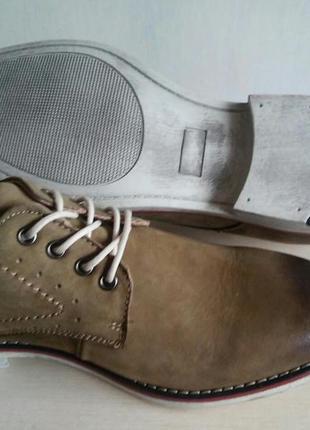 Мужские туфли от spring step сайт 6pm