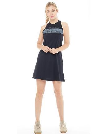 Яруое платье оригинал