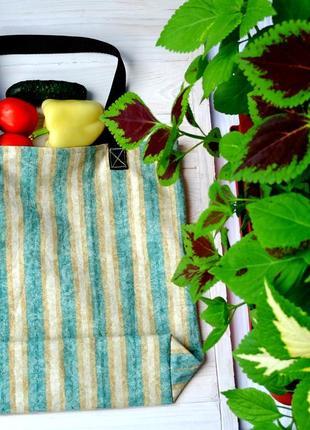 Сумка для покупок с цветами, эко сумка, торба, пляжная сумка, сумка шоппер 08