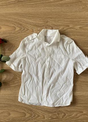 Рубашка 👕