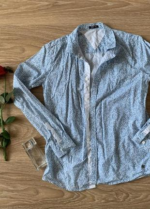 Рубашка 🐳