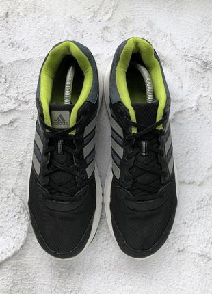 Кроссовки adidas duramo 6 оригинал2 фото