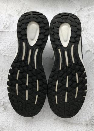 Кроссовки adidas duramo 6 оригинал5 фото