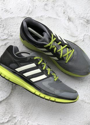 Кроссовки adidas duramo elite m оригинал