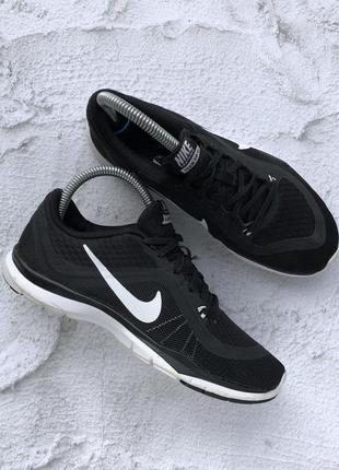 Оригинальные кроссовки nike flex tr6