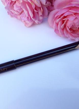Карандаш для глаз charlotte tilbury the classic eye powder pencil оригинал