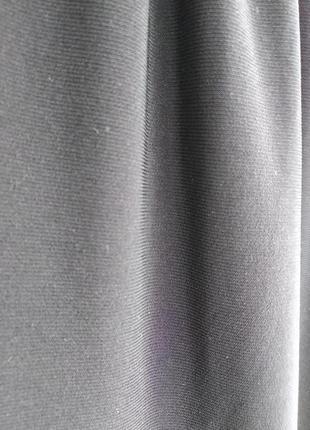 Элегантные, вечерние, классическое платья7 фото