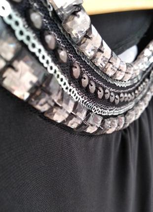 Элегантные, вечерние, классическое платья8 фото