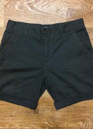 Классические мужские штаны 100% хлопок