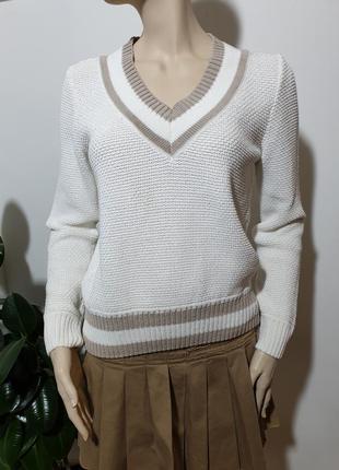 Пуловер, свитер royal mer