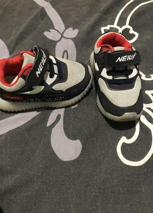 Кросівки для хлопчика,кросовки для мальчика