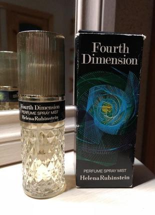 Винтажный парфюм helena rubinstein