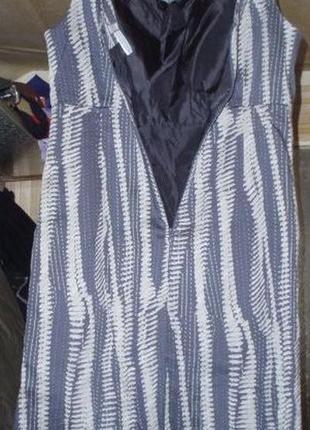 Платье-сарафан для беременных « joe »