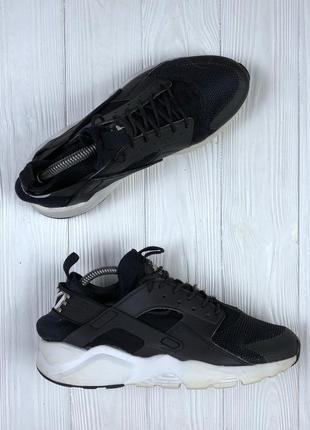 c2956b0e77596 Кроссовки мужские Nike Huarache 2019 - купить недорого мужские вещи ...