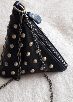Оригинальна сумочка